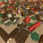 Скриншот Camelot Galway: City of the Tribes – Изображение 10