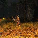 Скриншот Dark Shadows: Army of Evil – Изображение 6