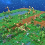 Скриншот Birthdays the Beginning