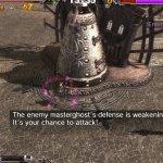 Скриншот Guilty Gear 2: Overture – Изображение 26