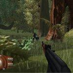 Скриншот Poacher – Изображение 19