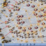 Скриншот Harvest: Massive Encounter – Изображение 5