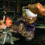 Скриншот Tekken 3D: Prime Edition – Изображение 103