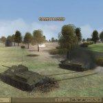 Скриншот Theatre of War (2007) – Изображение 150