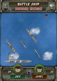 Обложка Battle Ship Pro