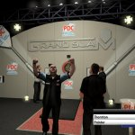 Скриншот PDC World Championship Darts: Pro Tour – Изображение 6