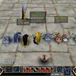 Скриншот Savage Eden: The Battle for Laghaim – Изображение 86