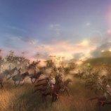 Скриншот Real Warfare: 1242 – Изображение 4