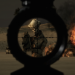 Скриншот Battle For The Sun – Изображение 6