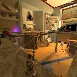 Скриншот Refuse: Home Sweep Home – Изображение 23