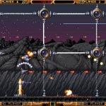 Скриншот 1993 Space Machine – Изображение 7