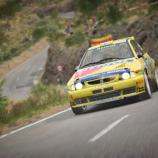 Скриншот DiRT 4