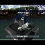 Скриншот Angler's Club: Ultimate Bass Fishing 3D – Изображение 40