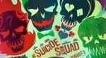 Какой Джокер, какая Харли! Новые постеры «Отряда самоубийц» - Изображение 1