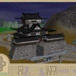 Скриншот Chi Warriors – Изображение 2