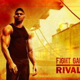 Скриншот Fight Game: Rivals