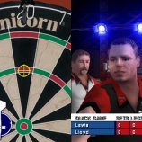 Скриншот PDC World Championship Darts – Изображение 9