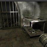 Скриншот Coma:Mortuary