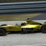 Скриншот F1 Challenge '99-'02 – Изображение 13
