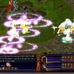 Скриншот Myth War Online 2 – Изображение 149