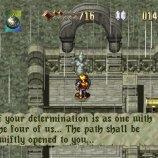 Скриншот Alundra
