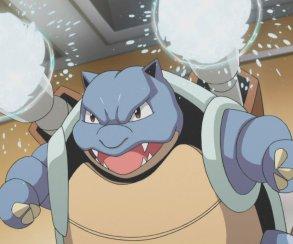 Трейлер Pokemon Generations: все игры о покемонах в одном веб-сериале