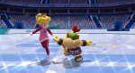 Рецензия на Mario & Sonic at the Sochi 2014 Olympic Winter Games - Изображение 3