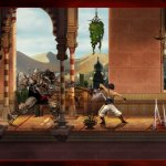 Скриншот Prince of Persia Classic – Изображение 2