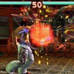 Скриншот Tekken 3D: Prime Edition – Изображение 57