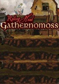Обложка Gathernomoss