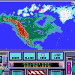 Скриншот Airstrike USA – Изображение 8