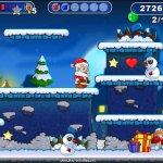 Скриншот Santa Claus Adventures – Изображение 2