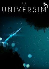 Обложка The Universim