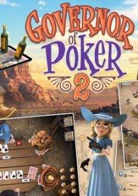 Обложка Governor of Poker 2