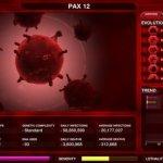 Скриншот Plague Inc: Evolved – Изображение 6