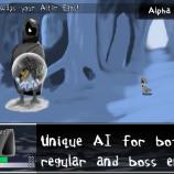 Скриншот Haven