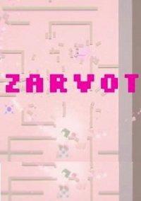 Обложка Zarvot
