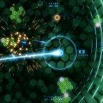 Скриншот Waves: Arena Tactics – Изображение 2