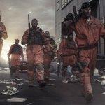 Скриншот Tom Clancy's The Division – Изображение 12