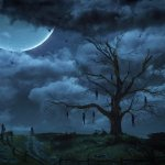 Скриншот The Witcher 3: Wild Hunt – Изображение 36