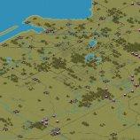 Скриншот Strategic Command: World War I - Breakthrough – Изображение 6