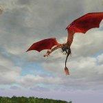 Скриншот Dragon Empires – Изображение 147