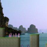 Скриншот Millennium 3: Cry Wolf
