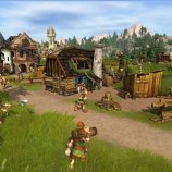 Скриншот The Settlers VII: Paths to a Kingdom – Изображение 6