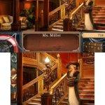 Скриншот Murder on the Titanic – Изображение 4