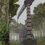 Скриншот EverQuest: Scars of Velious – Изображение 3