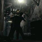 Скриншот Resident Evil HD Remaster – Изображение 53