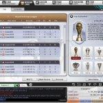 Скриншот FC Manager – Изображение 2