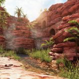Скриншот Uncharted 3: Drake's Deception - Drake's Deception Map Pack