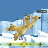 Скриншот Ice Age 2: The Meltdown – Изображение 6